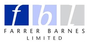 Go to Farrer Barnes Limited profile