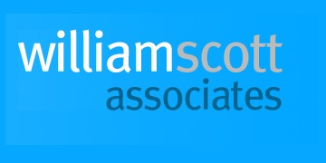 Go to William Scott Associates profile