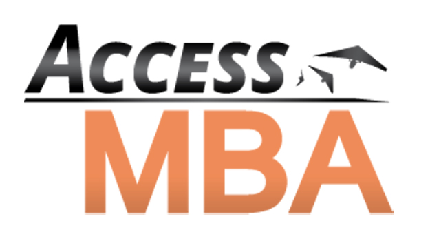 International MBA event to be held in London | Access MBA
