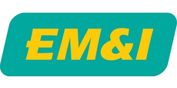 Go to E M & I UK Ltd profile
