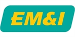 E M & I UK Ltd logo