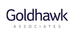 Goldhawk Associates Limited logo