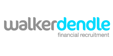 Walker Dendle logo