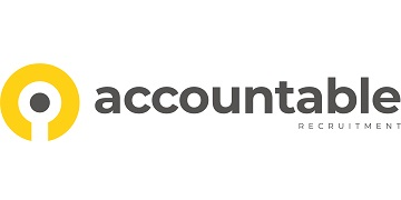 Go to Accountable Recruitment Limited profile
