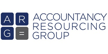 Accountancy Resourcing Group logo