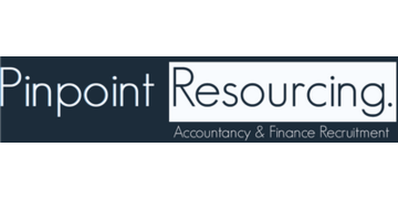 Go to Pinpoint Resourcing profile