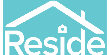 Reside Housing Association Limited logo
