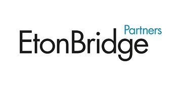 Eton Bridge Partners Limited logo
