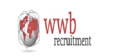 WWB Recruitment logo