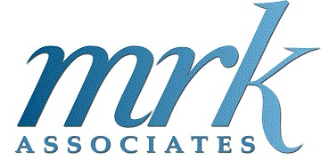 Go to MRK Associates Ltd profile