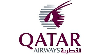 Qatar Airways Q.C.S.C logo