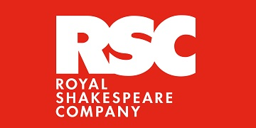 Royal Shakespeare Company. logo