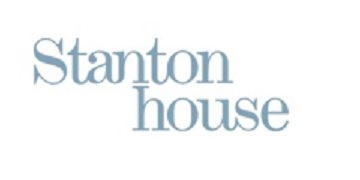 Stanton House - Reading logo
