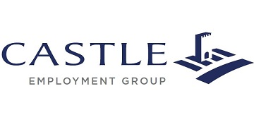 Castle Employment logo