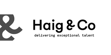 Haig & Co logo