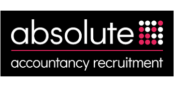Go to Absolute Accountancy Recruitment Limited profile