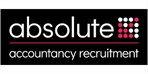 Absolute Accountancy Recruitment Limited logo
