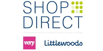 Shop Direct Group logo