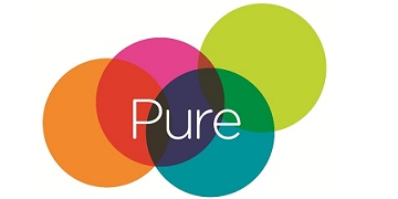 Pure Resourcing Solutions Ltd logo