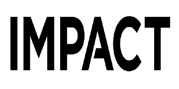 Impact Creative Recruitment Limited logo