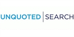 Unquoted - Search logo