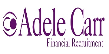 Adele Carr Financial Recruitment Limited