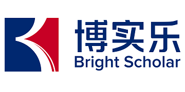 Bright Scholar Education Holdings Ltd logo