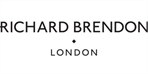 Richard Brendon Limited  logo