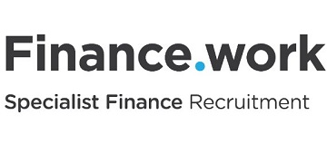 Finance.Work logo