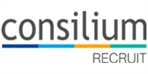 Consilium Group Ltd logo