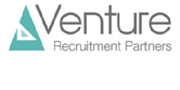 Venture Recruitment Partners logo