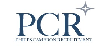 Phipps Cameron Recruitment Limited logo