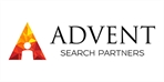 Advent Search Partners Llp logo