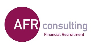 AFR Consulting logo