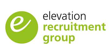 Go to Elevation Recruitment Ltd profile