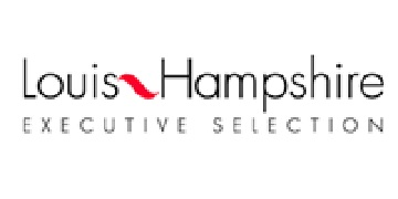 Louis Hampshire logo