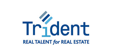 D Davis t/a Trident International Associates logo