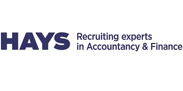 Go to Hays Accountancy and Finance profile