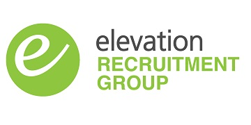 Elevation Recruitment Ltd logo