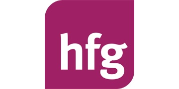 Go to High Finance (UK) Limited profile