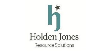 Go to Holden Jones Limited profile