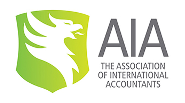 GAAPweb partner with The Association of International Accountants