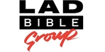 Ladbible Group Limited logo