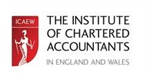 New Training Programme for Public Sector Accountants