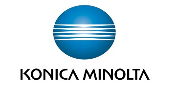 Konica Minolta Marketing Services Ltd logo