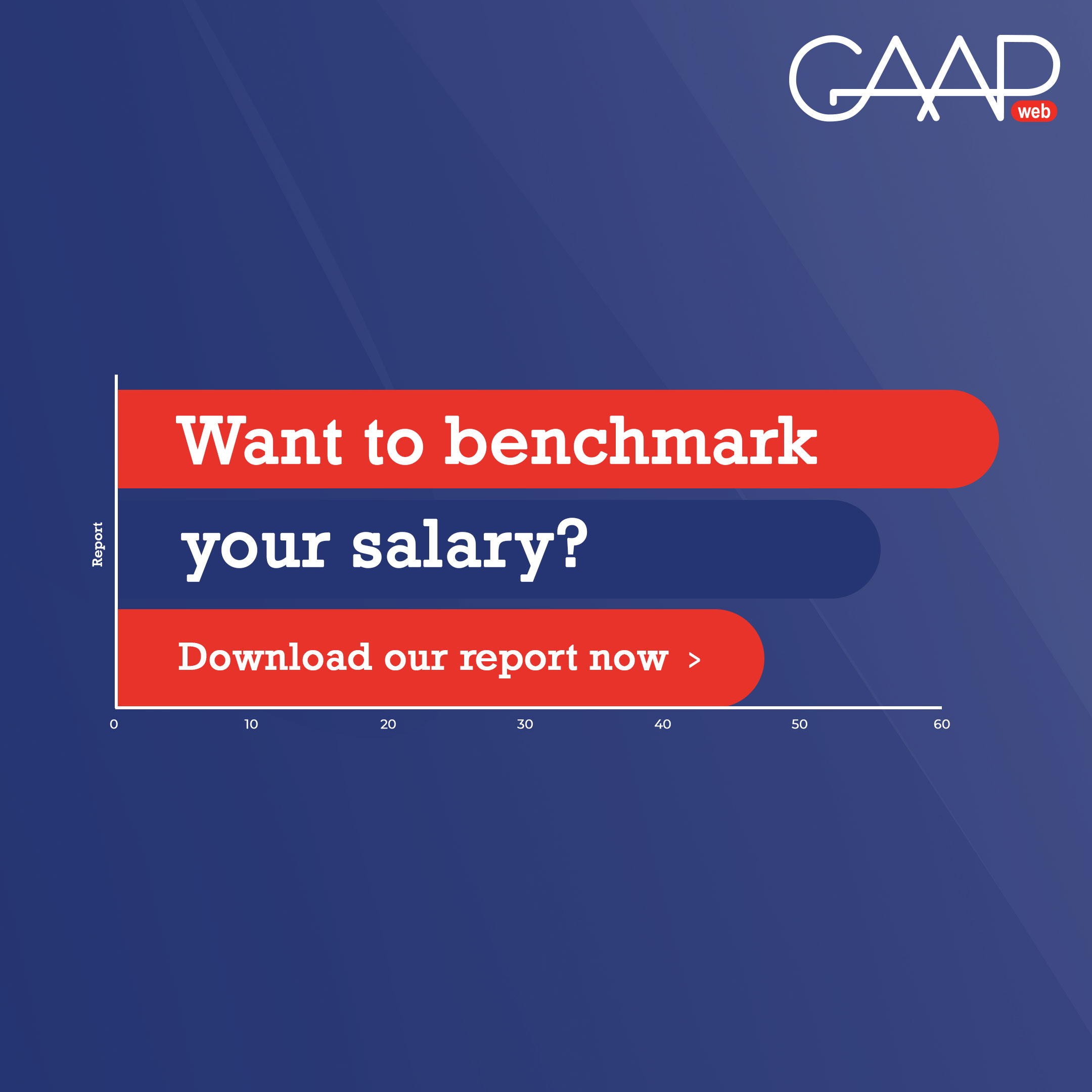GAAPweb salary survey [square]