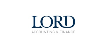 Lord Accounting & Finance Ltd logo