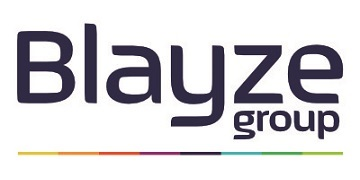 Blayze Consulting Group Limited logo