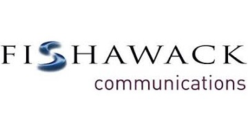 Fishawack Communications logo