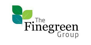 Finegreen Associates logo